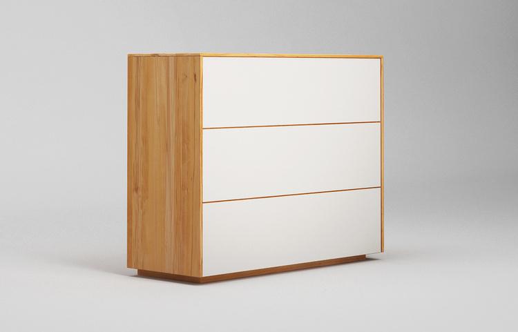 Sideboard-s501-farbglas-ral9010-a3-kernbuche