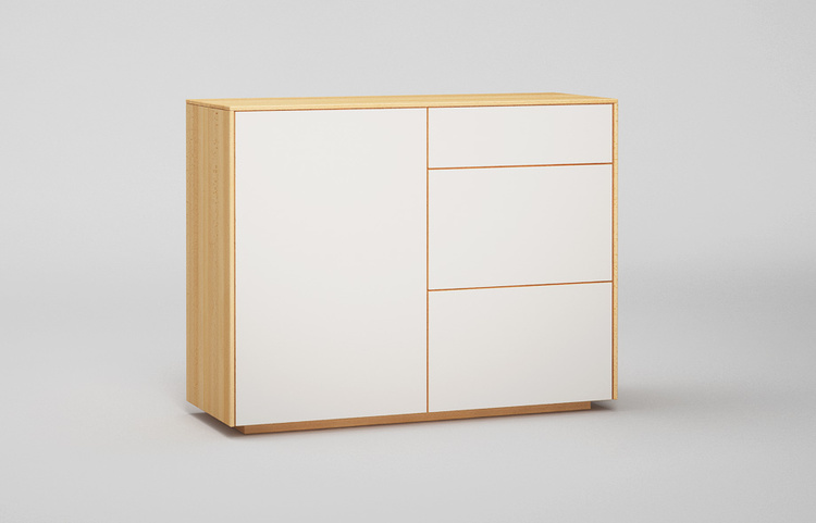 Sideboard-s502-farbglas-ral9010-a1-buche