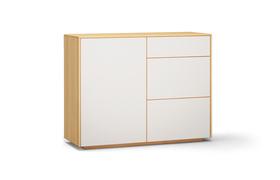 Sideboard-s502-farbglas-ral9010-a1w-buche