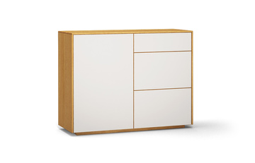 Sideboard-s502-farbglas-ral9010-a1w-eiche