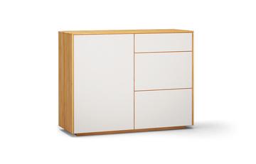 Sideboard-s502-farbglas-ral9010-a1w-kernbuche