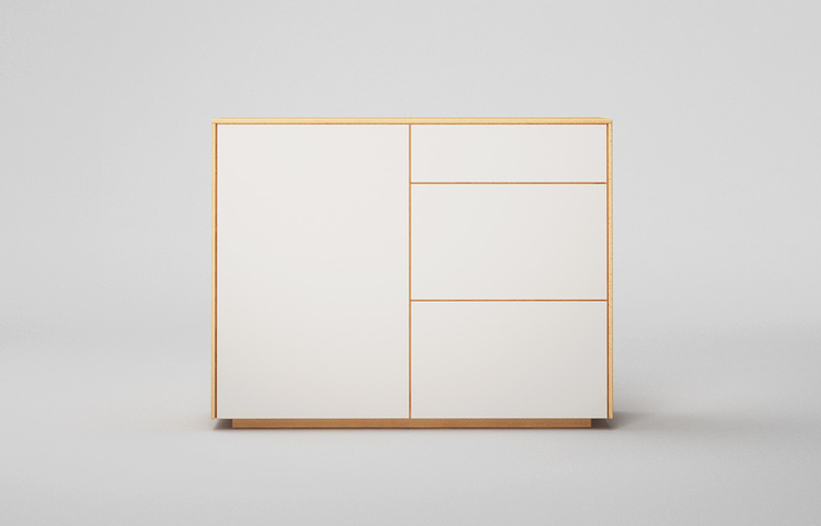 Sideboard-s502-farbglas-ral9010-a2-buche