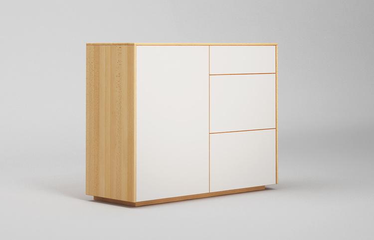 Sideboard-s502-farbglas-ral9010-a3-buche