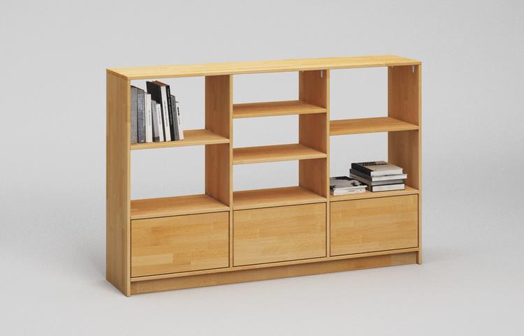 r201 regal nach ma. Black Bedroom Furniture Sets. Home Design Ideas
