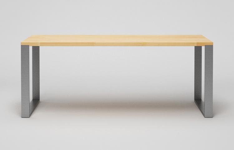 Esstisch-et39-massiv-a2-kufen-edelstahl-buche-kgl