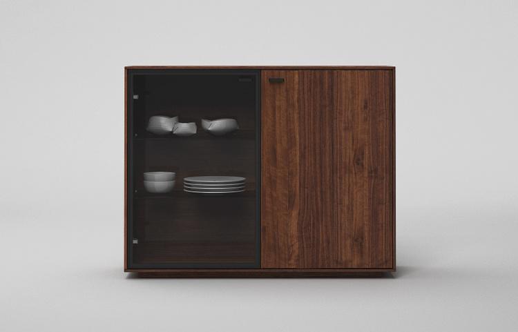 Sideboard-s602-massiv-a3-schwarz-licht-aus-nussbaum-dgl