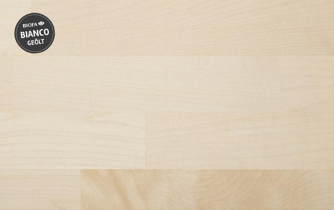 653-410-ahorn-bianco-kgl