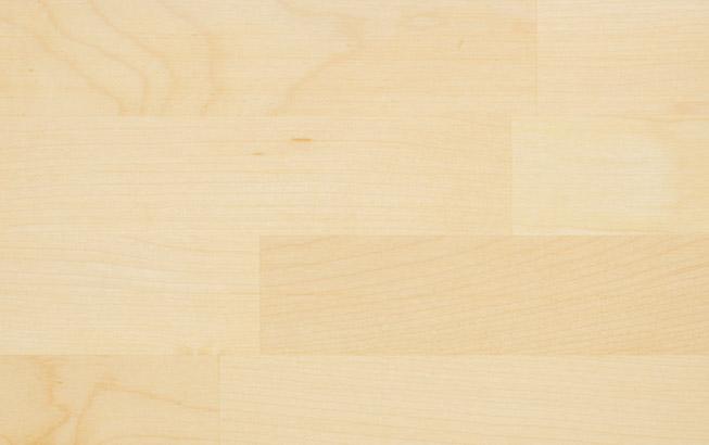 ahorn massivholz informationen zu holzm beln aus ahorn. Black Bedroom Furniture Sets. Home Design Ideas