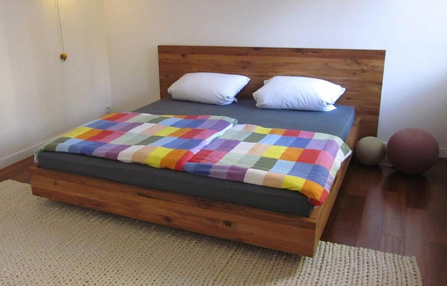 frohraum gmbh wissenswertes ber uns und unsere m bel nach ma. Black Bedroom Furniture Sets. Home Design Ideas