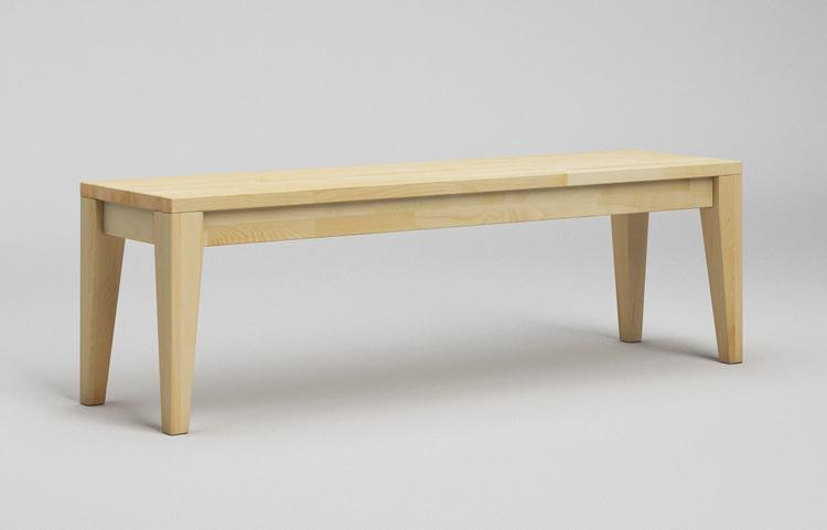 Sitzbank-sb12-massiv-a1-ahorn-kgl