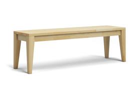 Sitzbank-sb12-massiv-a1w-ahorn-kgl