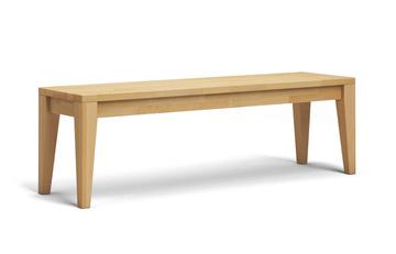 Sitzbank-sb12-massiv-a1w-buche-kgl