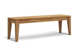 Sitzbank-sb12-massiv-a1w-eiche-kgl