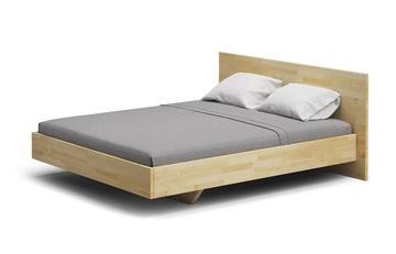 jugendbett 140x200 wei cool bl forte mbel bett x cm beach. Black Bedroom Furniture Sets. Home Design Ideas