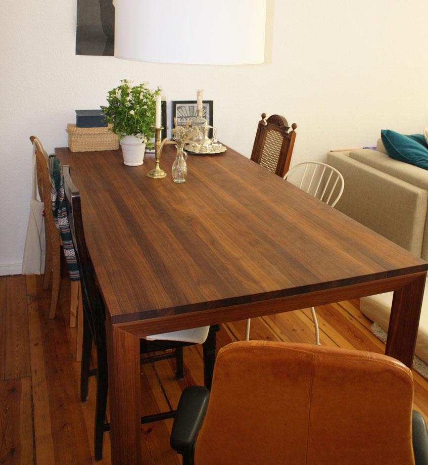 h30 wangenhocker aus buche massiv von frohraum. Black Bedroom Furniture Sets. Home Design Ideas