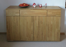 Ref-1004623-s103-sideboard-wildeiche