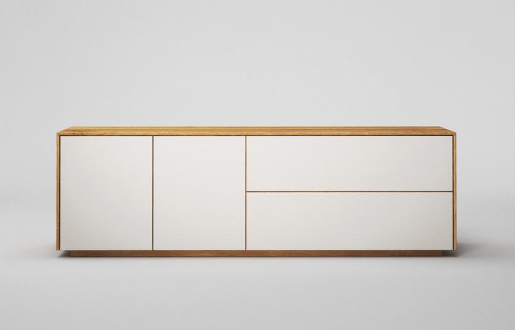 Lowboard-l503-farbglas-ral9010a-a2-wildeiche-dgl