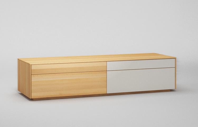 Lowboard-l502-farbglas-ral9010-a1-buche-dgl