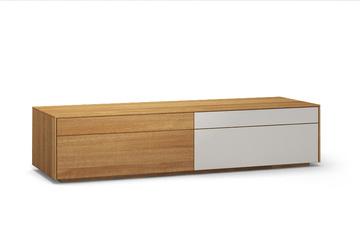 Lowboard-l502-farbglas-ral9010-a1w-eiche-dgl