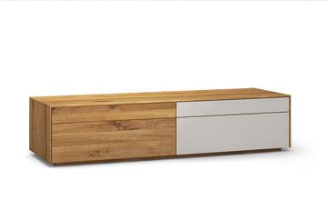 Lowboard-l502-farbglas-ral9010-a1w-wildeiche-dgl