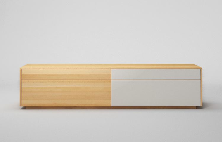 Lowboard-l502-farbglas-ral9010-a2-buche-dgl