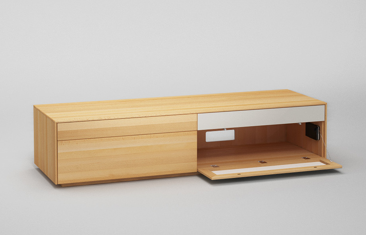 Lowboard-l502-farbglas-ral9010-a3-buche-dgl