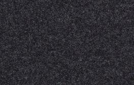 Stoff-divinamd-193