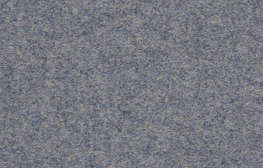 Stoff-divinamd-733