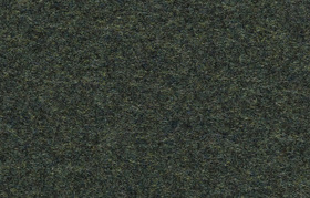Stoff-divinamd-973