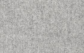 Stoff-melangenap-111