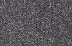 Stoff-melangenap-191