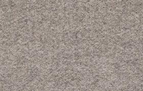 Stoff-melangenap-241