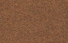 Stoff-melangenap-351