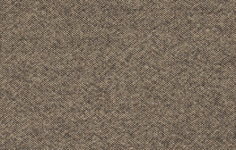 Stoff-melangenap-371