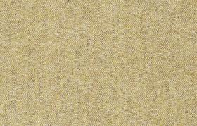 Stoff-melangenap-411