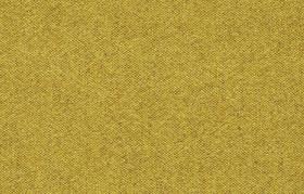 Stoff-melangenap-441