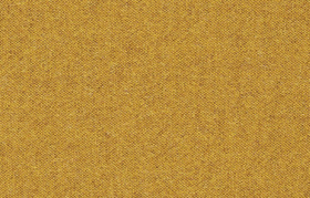 Stoff-melangenap-461