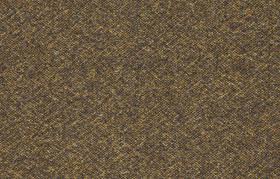 Stoff-melangenap-491