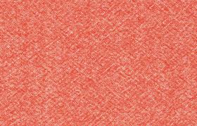 Stoff-melangenap-521