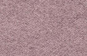 Stoff-melangenap-651