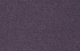 Stoff-melangenap-691