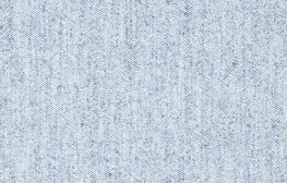 Stoff-melangenap-711