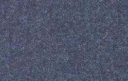 Stoff-melangenap-791