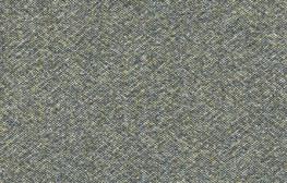 Stoff-melangenap-951