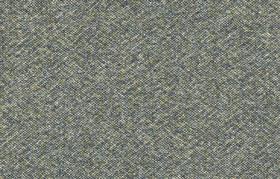 stoff melangenap 951