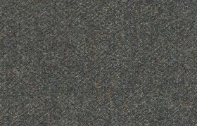 Stoff-melangenap-991
