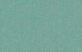 Stoff-twillweave-960
