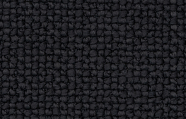 Stoff-biarritz-black