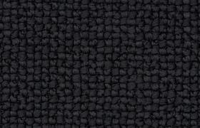 stoff biarritz black
