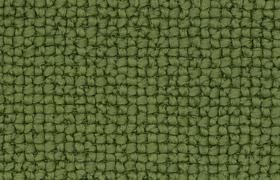 stoff biarritz green